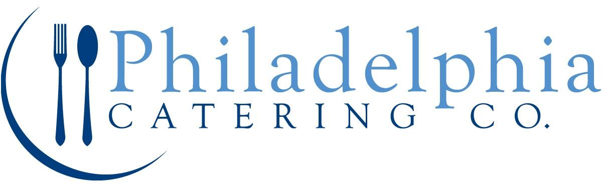 philadelphiacateringblog