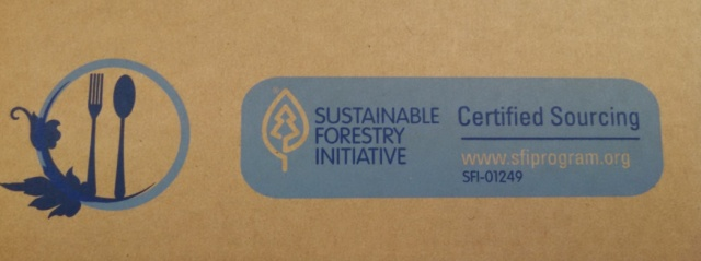 PCC Box with SFI certification